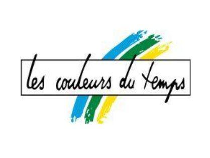 logo-couleurs-du-temps