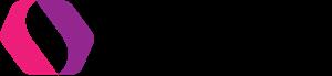 Arubee